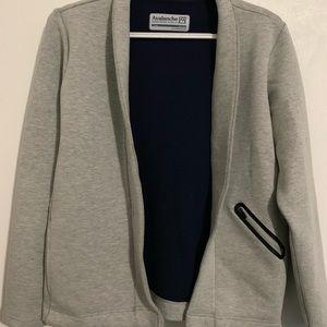 Avalanche Jacket